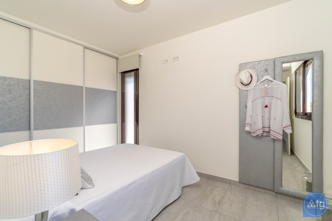 4 bedroom Apartment in Murcia - OI7476 - 18