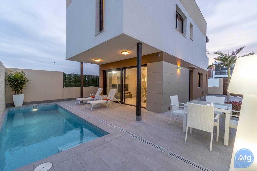 4 bedroom Apartment in Murcia - OI7476 - 3