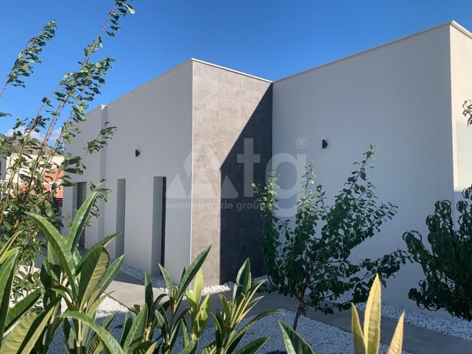 3 bedroom Apartment in Orihuela  - AGI115696 - 4