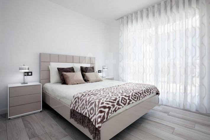 3 bedroom Apartment in Orihuela - AGI8456 - 13