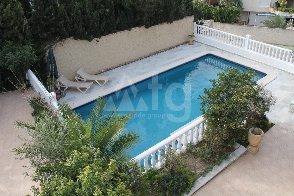 2 bedroom Apartment in Orihuela - TM2178 - 3