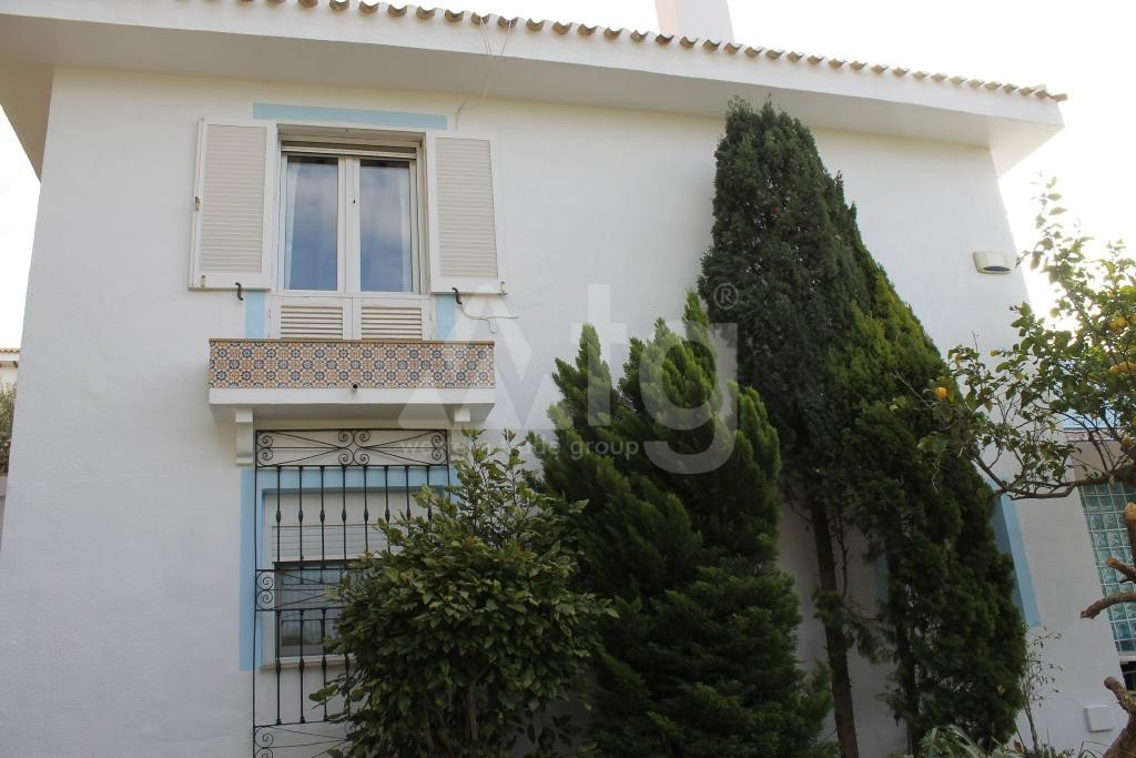 2 bedroom Apartment in Orihuela - TM2178 - 4