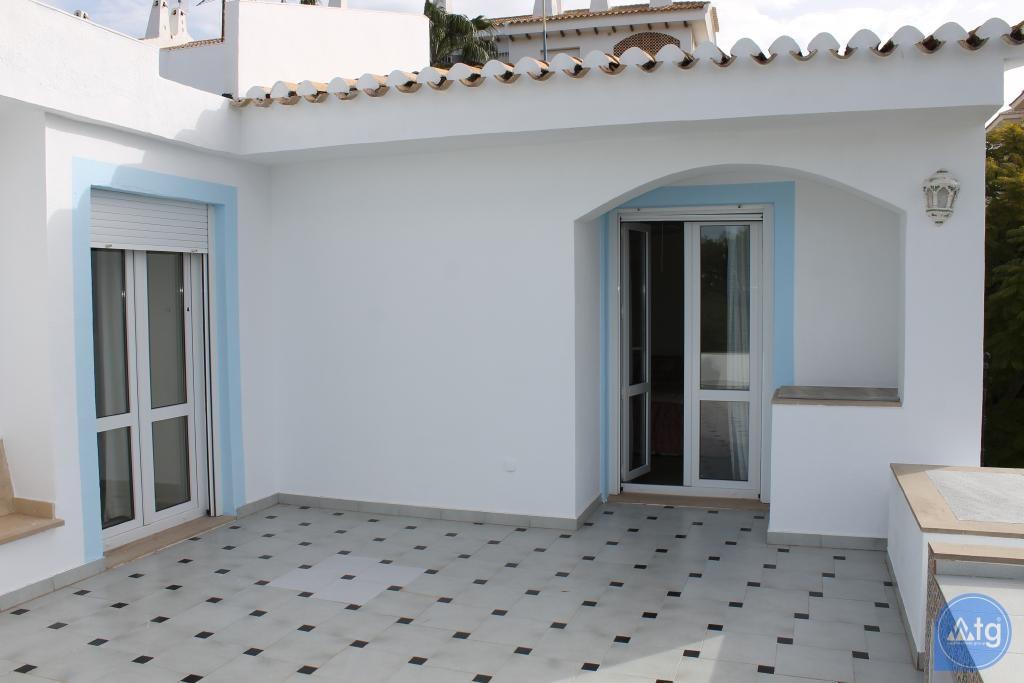 2 bedroom Apartment in Orihuela - TM2178 - 6