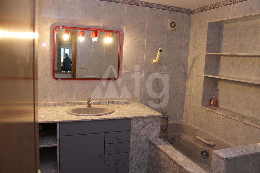 2 bedroom Apartment in Orihuela - TM2178 - 8