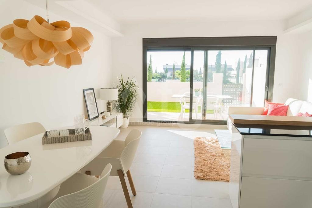 2 bedroom Apartment in Pilar de la Horadada - MG8040 - 2