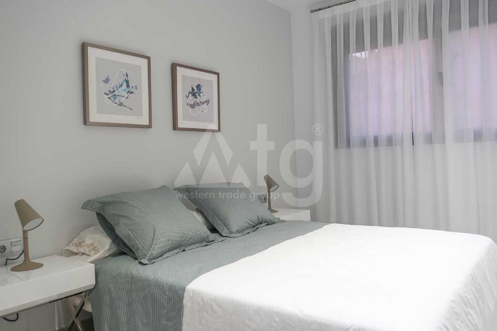 2 bedroom Apartment in Pilar de la Horadada - MG8040 - 7