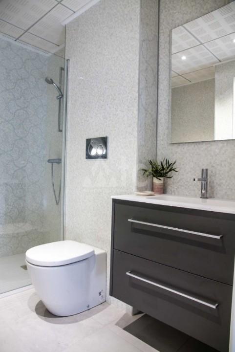 2 bedroom Apartment in Pilar de la Horadada - MG8040 - 8