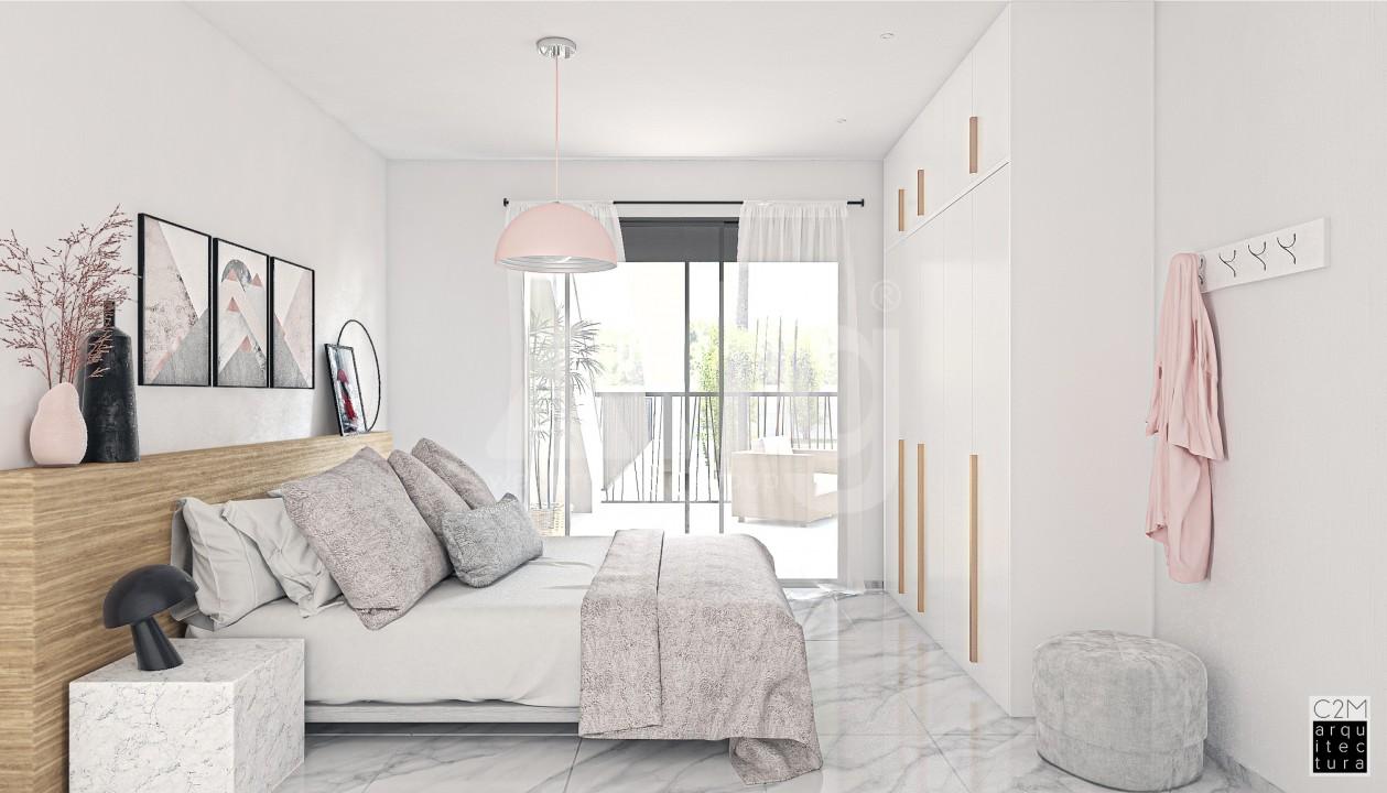 2 bedroom Apartment in Pinar de Campoverde  - RPF117520 - 5