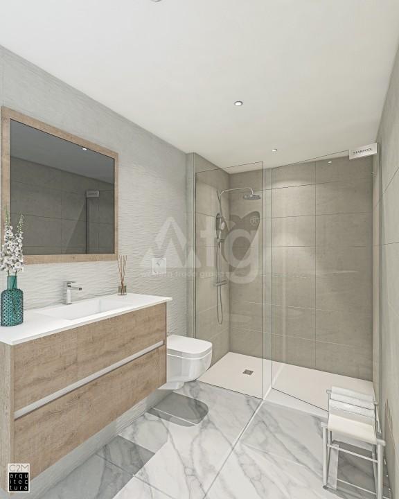 2 bedroom Apartment in Pinar de Campoverde  - RPF117520 - 6