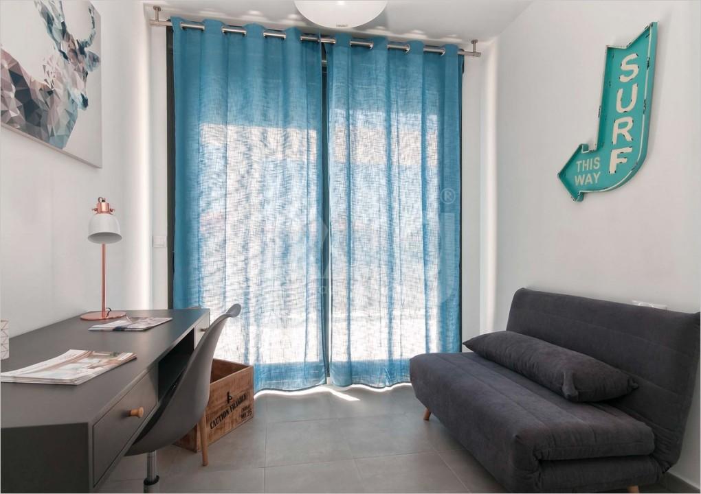 2 bedroom Apartment in Playa Flamenca - TR7318 - 13