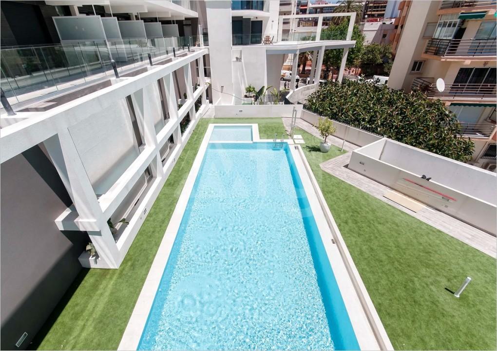 2 bedroom Apartment in Playa Flamenca - TR7318 - 18