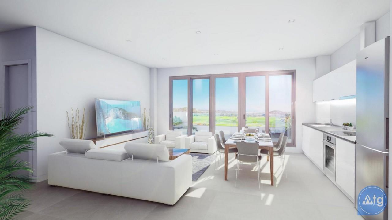4 bedroom Apartment in Pulpí  - MTA1110638 - 5