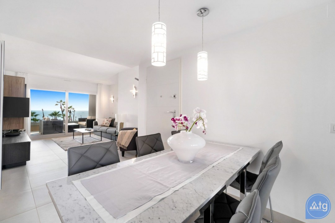 2 bedroom Apartment in Punta Prima  - GD114496 - 29