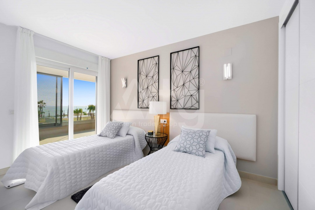 2 bedroom Apartment in Punta Prima  - GD114496 - 35