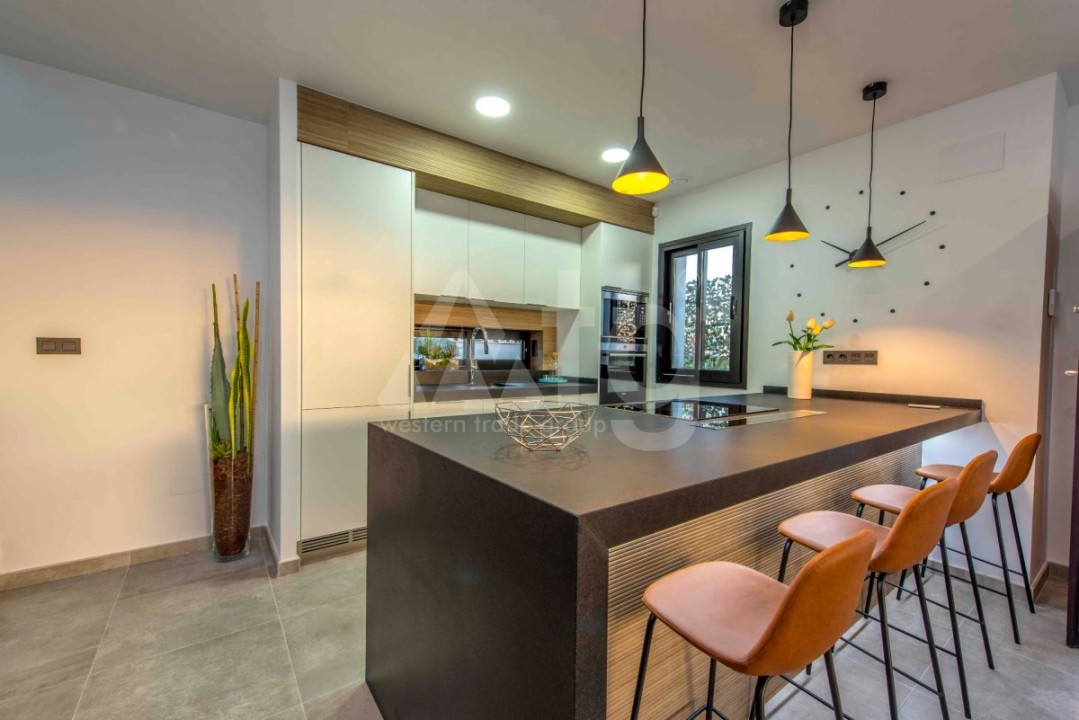 2 bedroom Apartment in Punta Prima  - GD113871 - 2