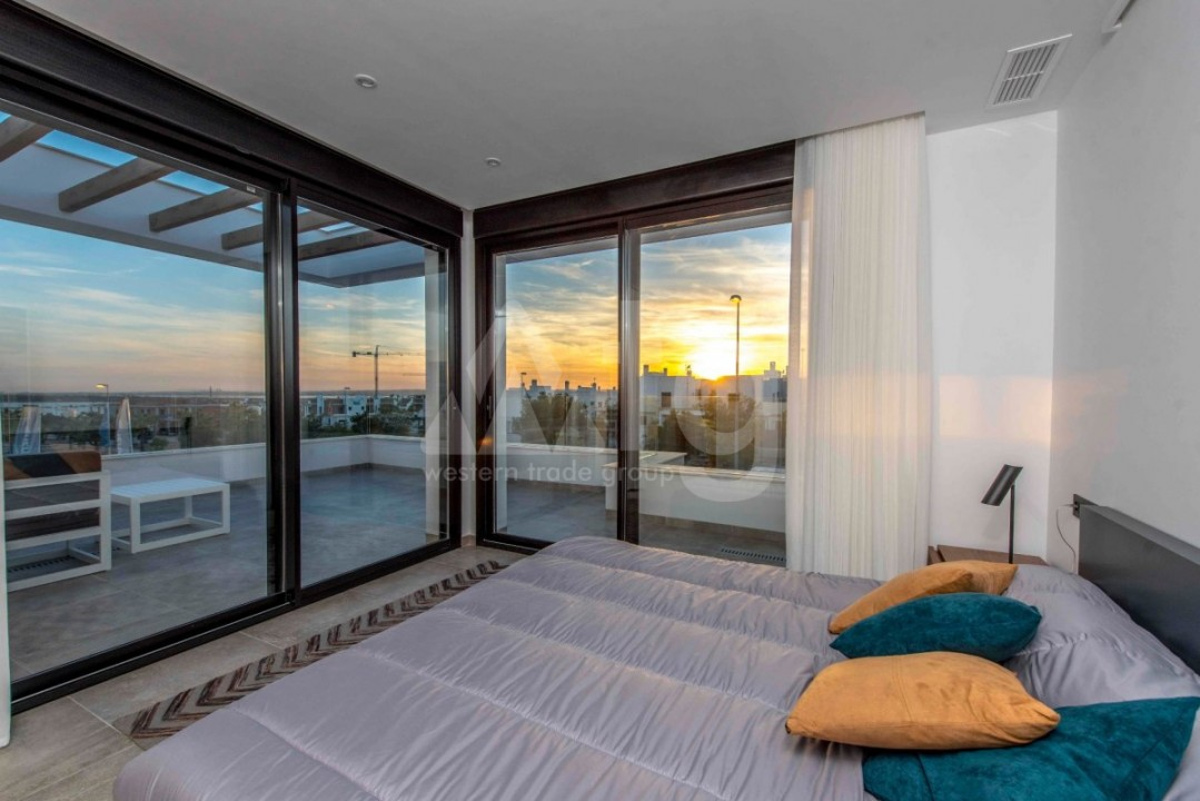 2 bedroom Apartment in Punta Prima  - GD113871 - 7