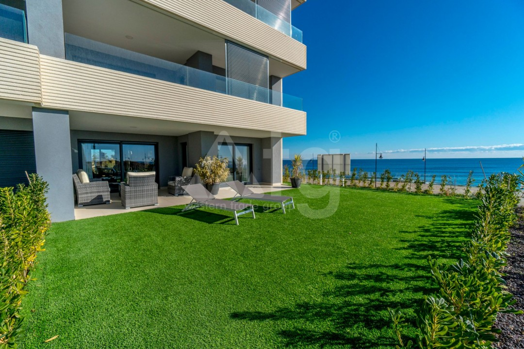 2 bedroom Apartment in Punta Prima  - GD118808 - 16