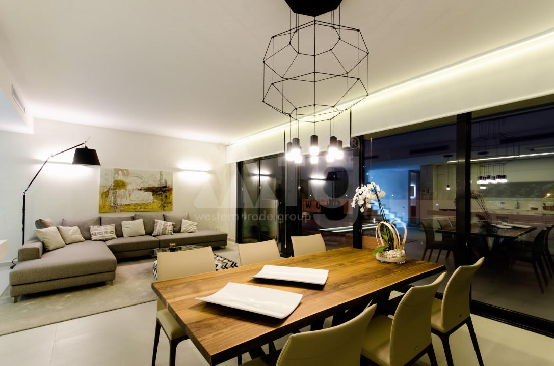 Modern Apartments in Punta Prima - OV3973 - 10