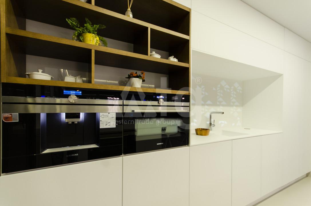3 bedroom Apartment in Punta Prima  - OV3973 - 16