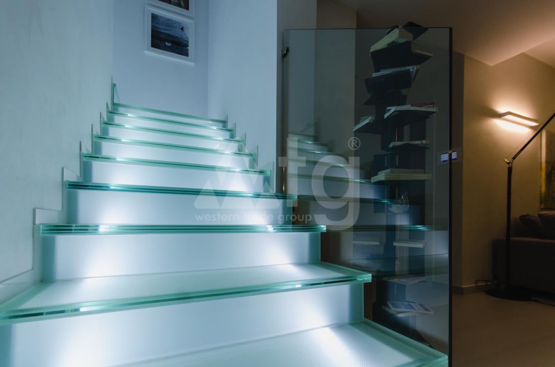 3 bedroom Apartment in Punta Prima  - OV3973 - 17
