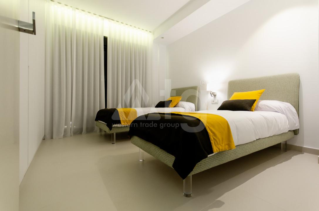 3 bedroom Apartment in Punta Prima  - OV3973 - 19