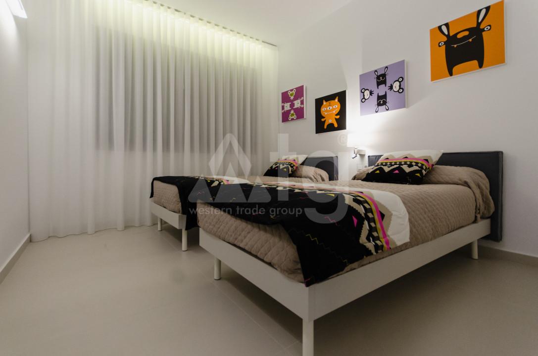 3 bedroom Apartment in Punta Prima  - OV3973 - 21