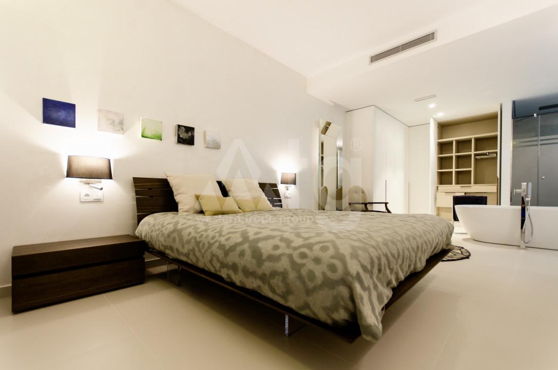 3 bedroom Apartment in Punta Prima  - OV3973 - 25