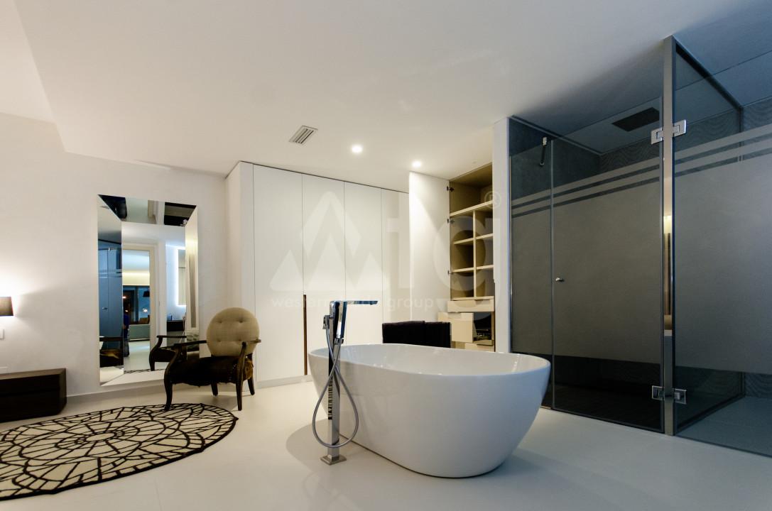 Modern Apartments in Punta Prima - OV3973 - 26