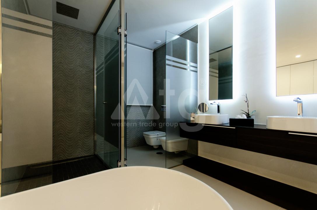 3 bedroom Apartment in Punta Prima  - OV3973 - 29
