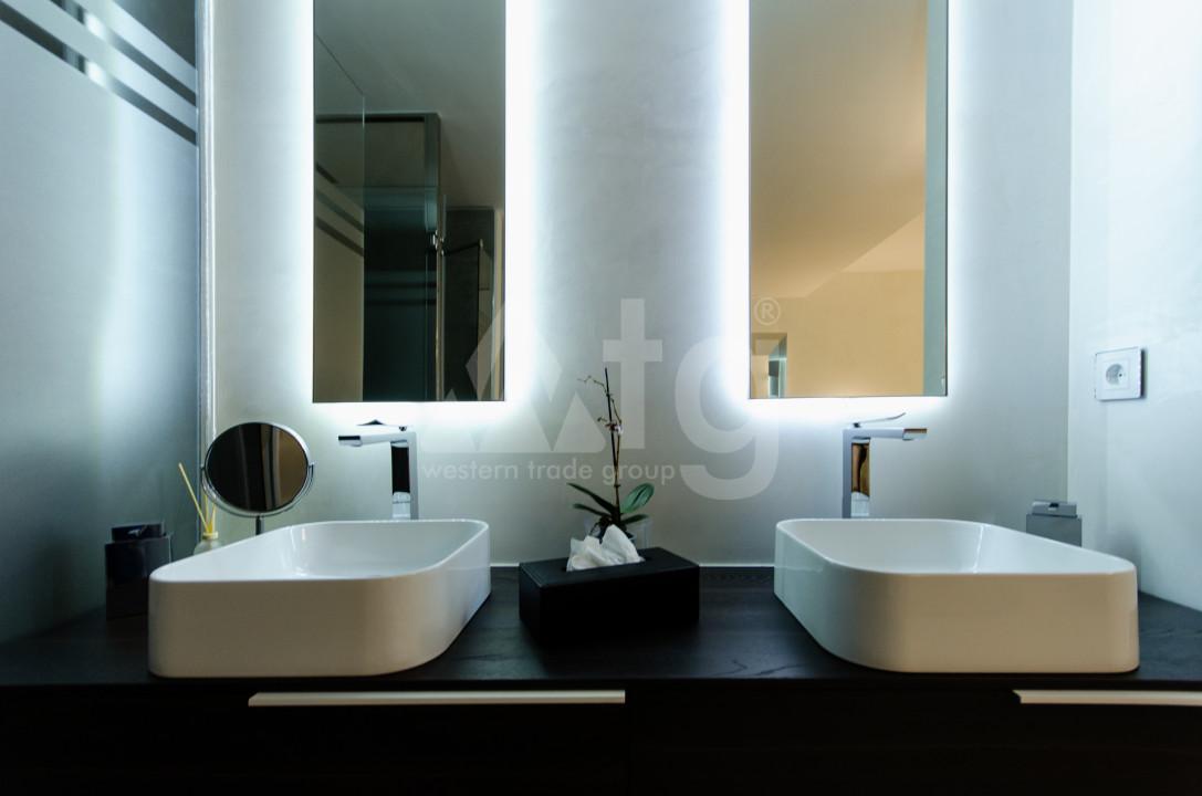 3 bedroom Apartment in Punta Prima  - OV3973 - 30