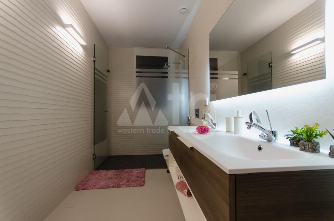 3 bedroom Apartment in Punta Prima  - OV3973 - 32