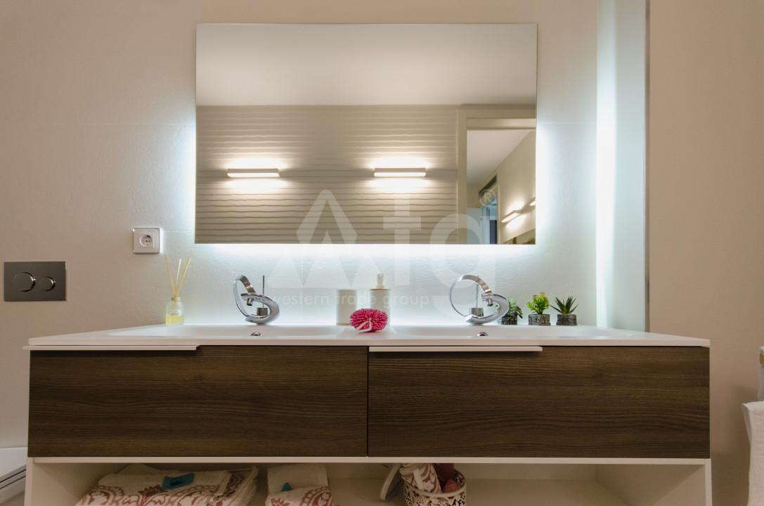 3 bedroom Apartment in Punta Prima  - OV3973 - 33