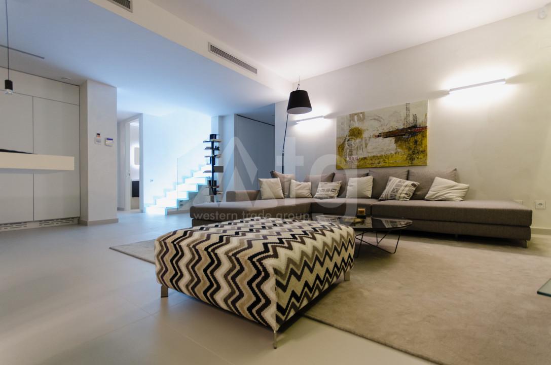 Modern Apartments in Punta Prima - OV3973 - 6