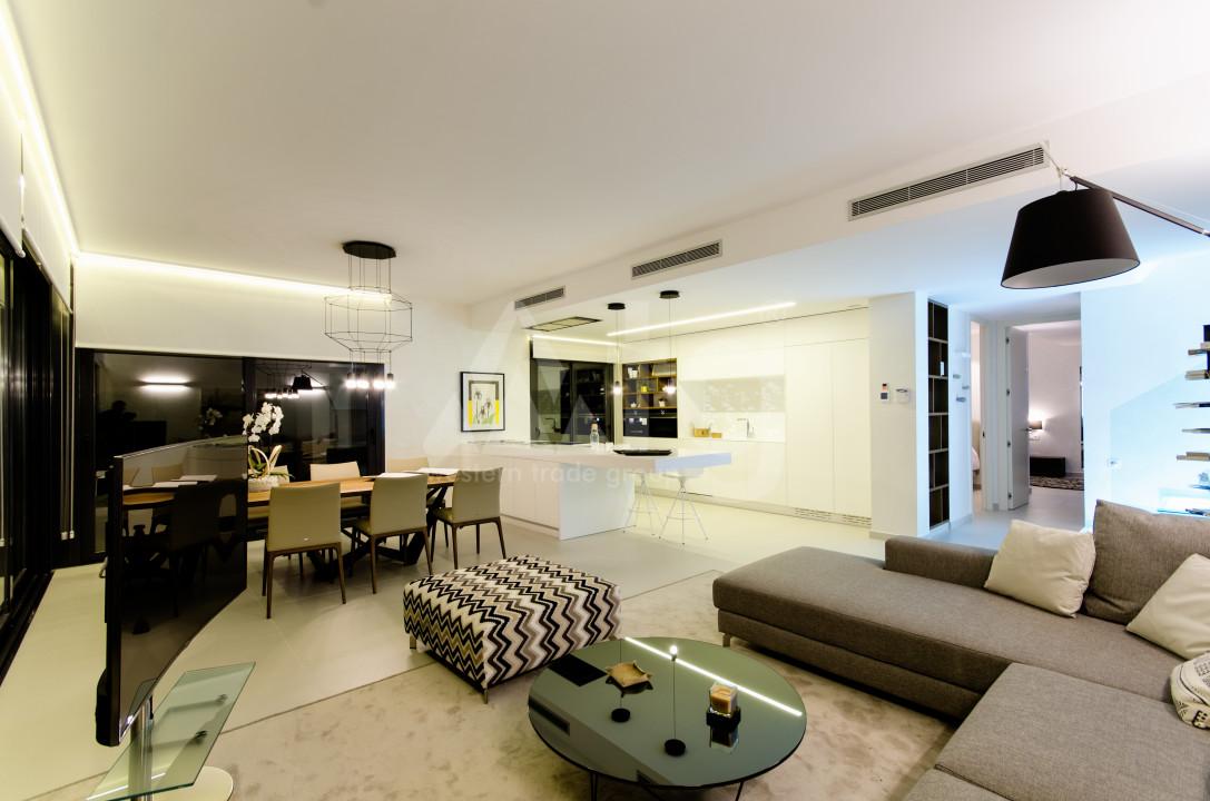 3 bedroom Apartment in Punta Prima  - OV3973 - 7