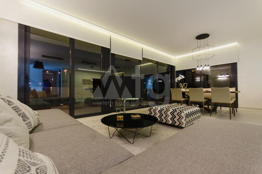 Modern Apartments in Punta Prima - OV3973 - 8