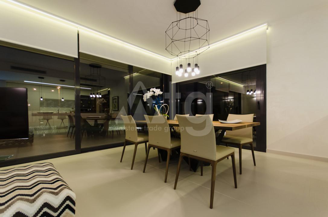 3 bedroom Apartment in Punta Prima  - OV3973 - 9