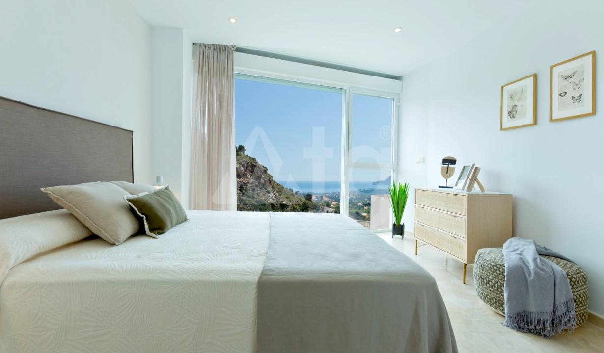 2 bedroom Apartment in San Miguel de Salinas  - SM6200 - 7