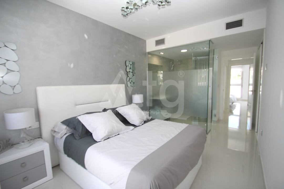 3 bedroom Apartment in Torre de la Horadada - CC7387 - 5