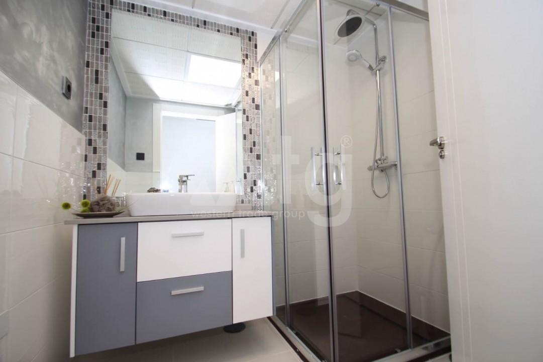3 bedroom Apartment in Torre de la Horadada - CC7387 - 6