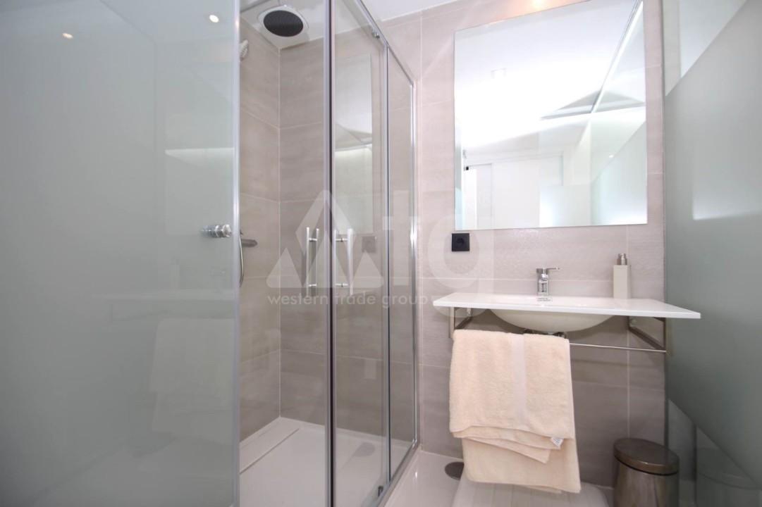 3 bedroom Apartment in Torre de la Horadada - CC7387 - 8