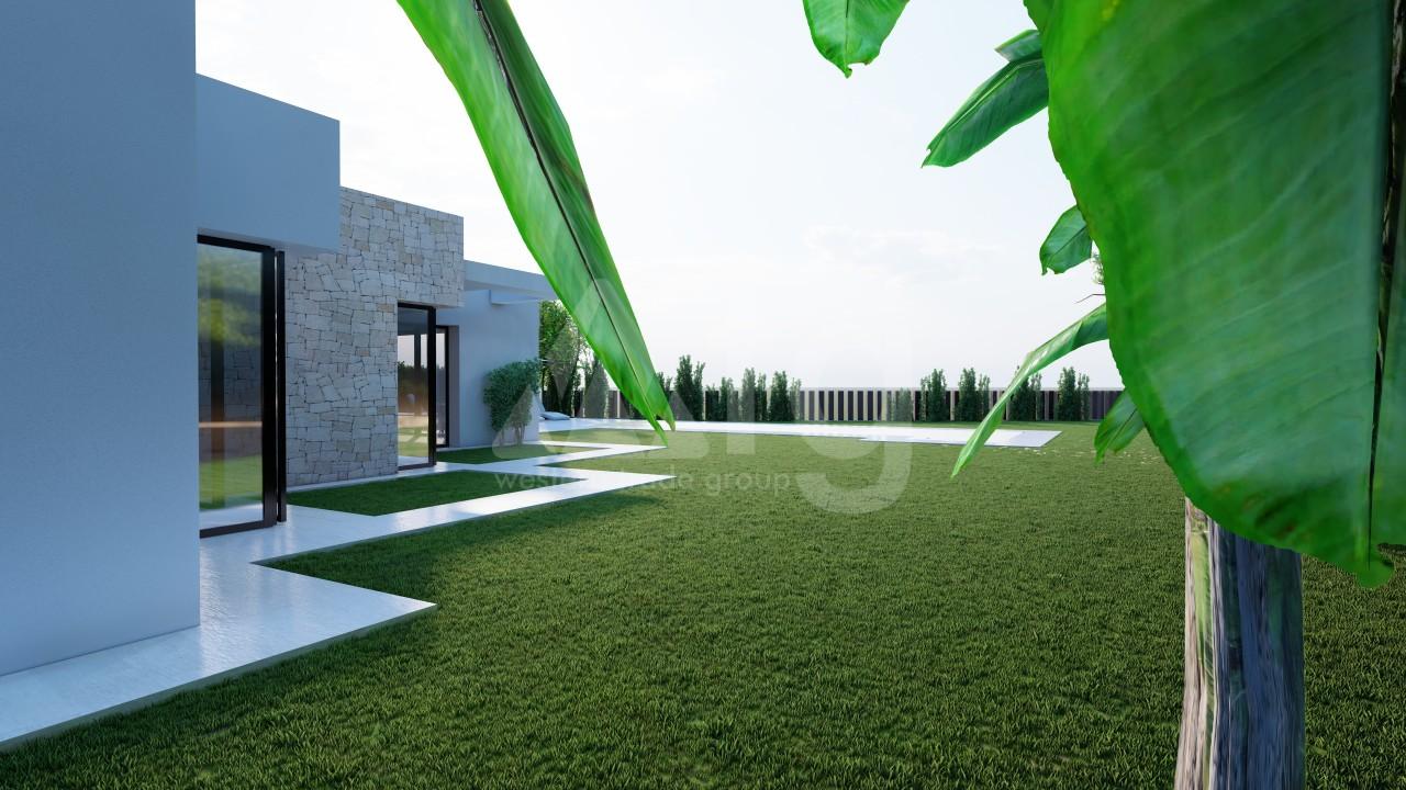 3 bedroom Apartment in Torre de la Horadada  - CC118877 - 7