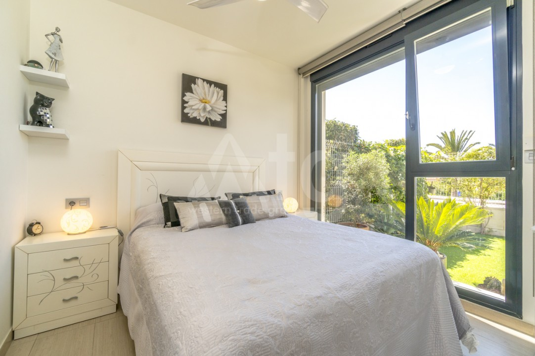 2 bedroom Apartment in Torrevieja - AGI115592 - 10