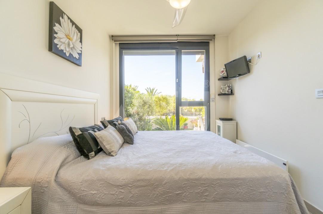 2 bedroom Apartment in Torrevieja - AGI115592 - 11