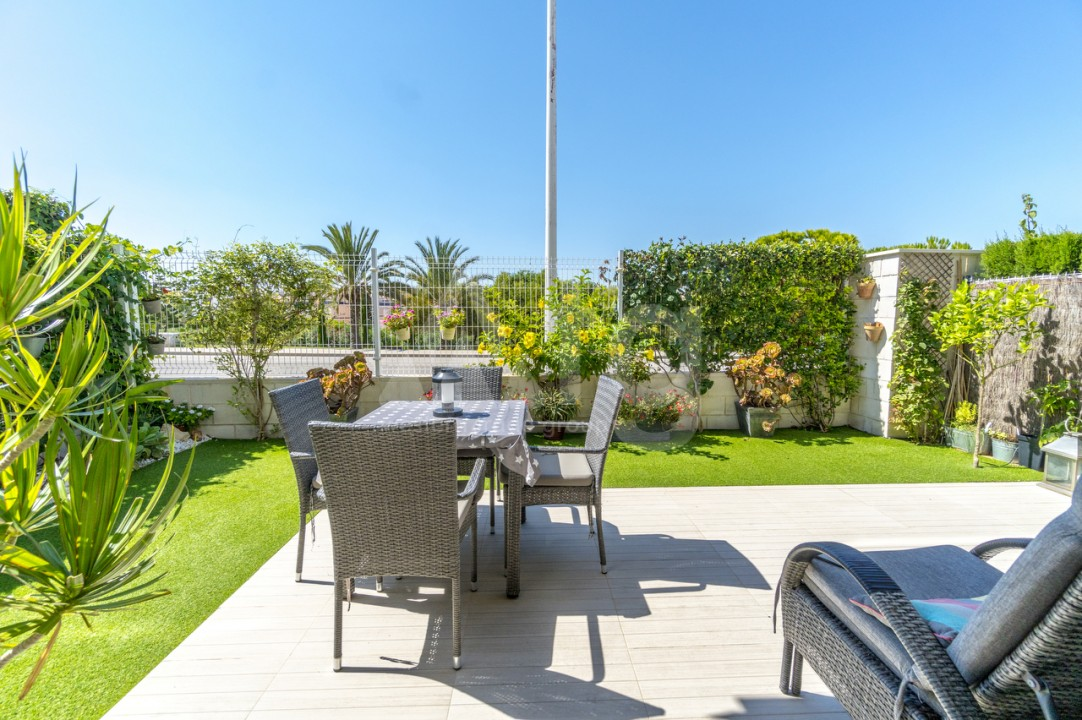 2 bedroom Apartment in Torrevieja - AGI115592 - 18