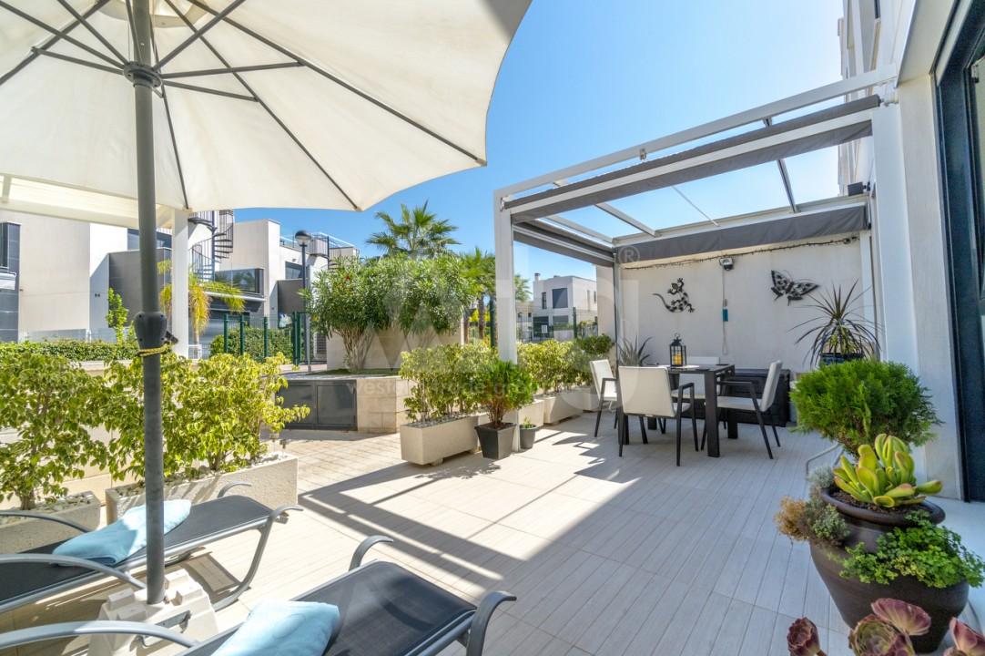 2 bedroom Apartment in Torrevieja - AGI115592 - 27