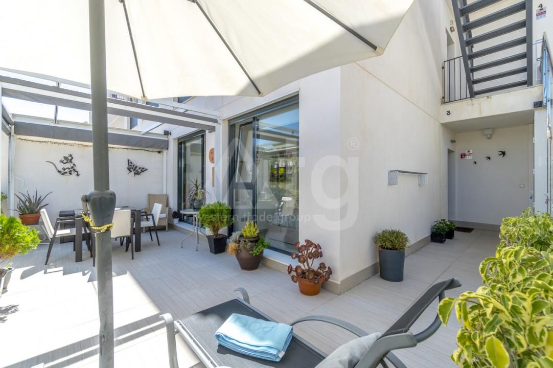 2 bedroom Apartment in Torrevieja - AGI115592 - 28