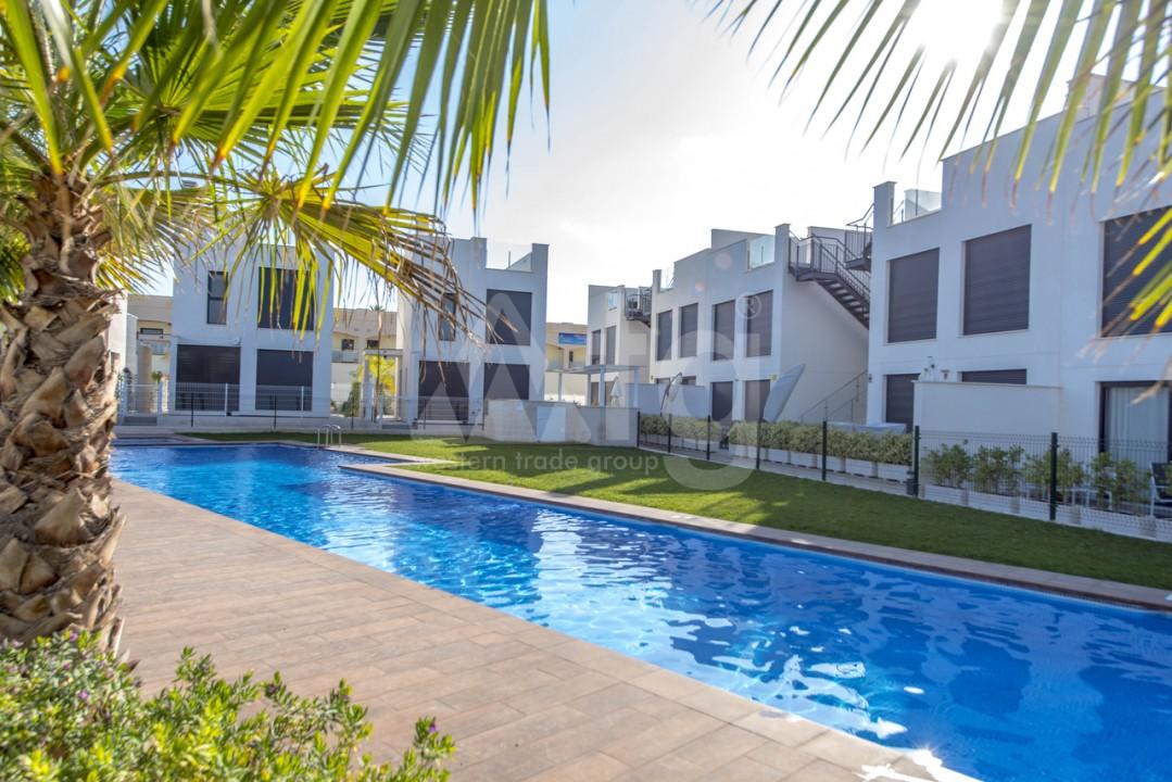 2 bedroom Apartment in Torrevieja - AGI115592 - 32