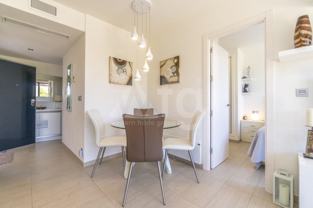 2 bedroom Apartment in Torrevieja - AGI115592 - 7