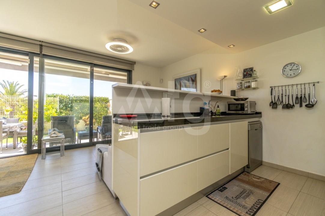 2 bedroom Apartment in Torrevieja - AGI115592 - 8