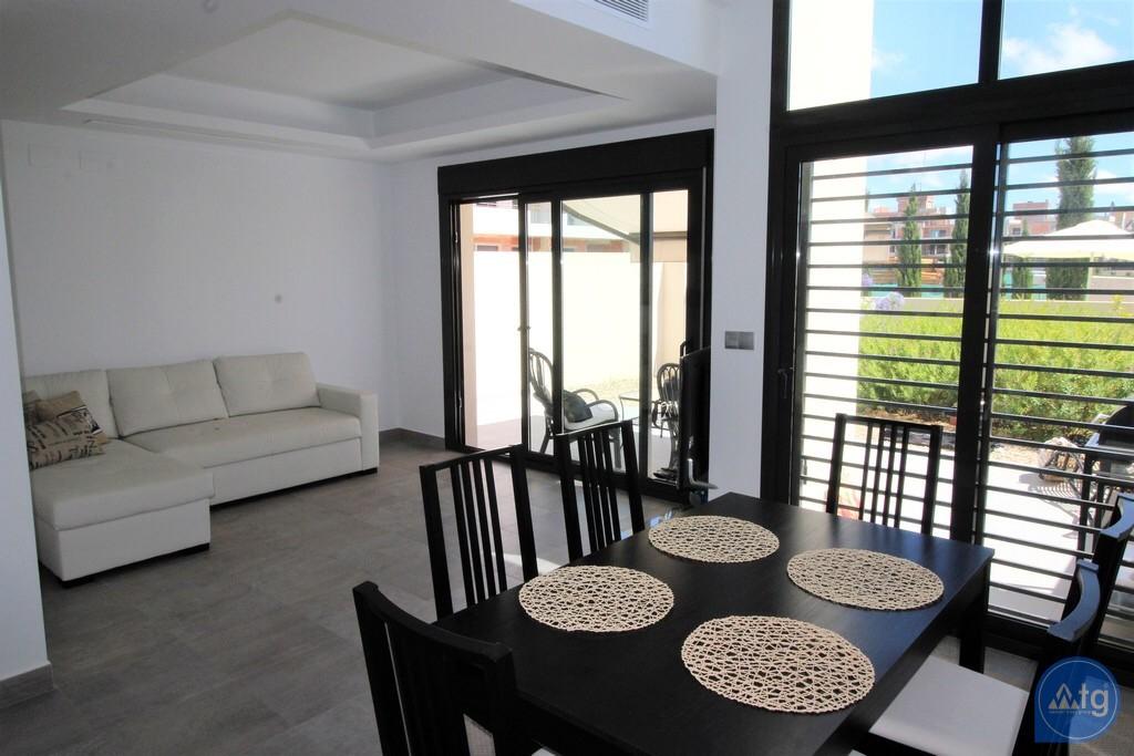 3 bedroom Apartment in Torrevieja - IR6798 - 6